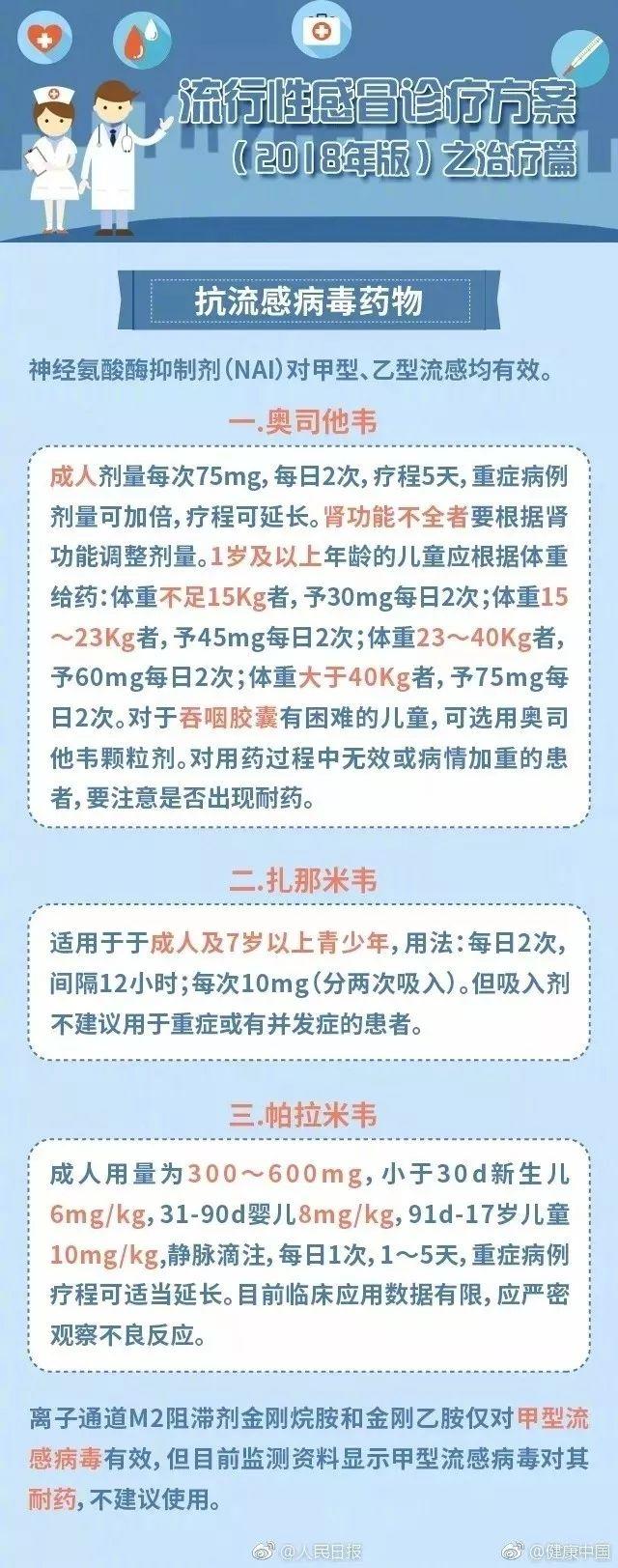 线上赌博导航网站:《流感下的北京中年》刷屏:我的岳父从感冒到去世,只有29天!