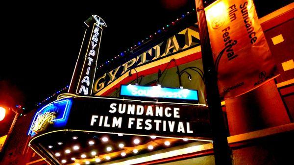"""美媒:圣丹斯电影节被认为是纪录片的""""最佳起点"""""""